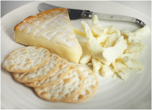 Restaurant Owner's Pick: The Best Cheese Curds in Australia